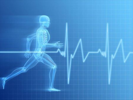 Merenje aerobne sposobnosti