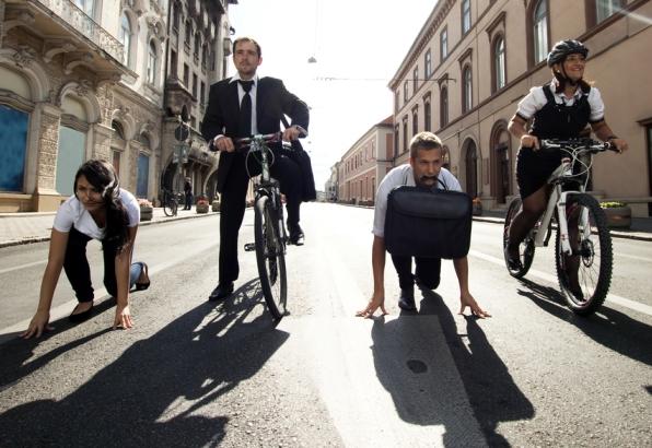 Radna sposobnost zaposlenih i fizicka aktivnost